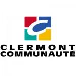 ClermontCommunaute