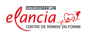 Logo_elancia_2016_quadri